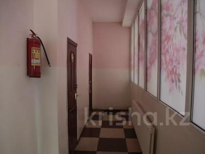 Здание, площадью 2803 м², проспект Абылай Хана 46 за 500 млн 〒 в Каскелене — фото 20