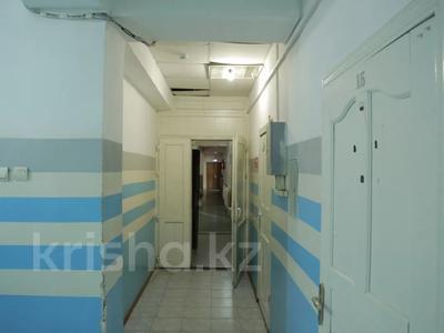 Здание, площадью 2803 м², проспект Абылай Хана 46 за 500 млн 〒 в Каскелене — фото 23