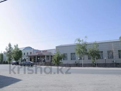 Здание, площадью 2803 м², проспект Абылай Хана 46 за 500 млн 〒 в Каскелене — фото 10