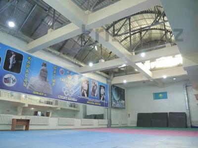 Здание, площадью 2803 м², проспект Абылай Хана 46 за 500 млн 〒 в Каскелене — фото 28