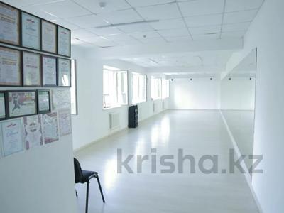 Здание, площадью 2803 м², проспект Абылай Хана 46 за 500 млн 〒 в Каскелене — фото 31