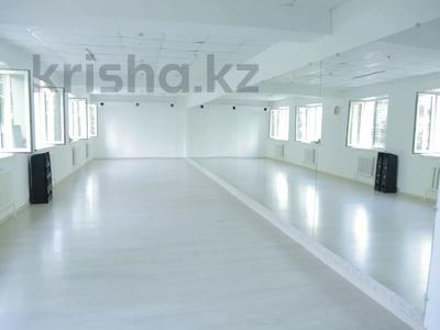 Здание, площадью 2803 м², проспект Абылай Хана 46 за 500 млн 〒 в Каскелене — фото 32