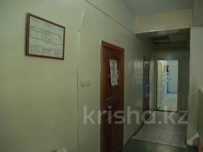 Здание, площадью 2803 м², проспект Абылай Хана 46 за 500 млн 〒 в Каскелене — фото 33