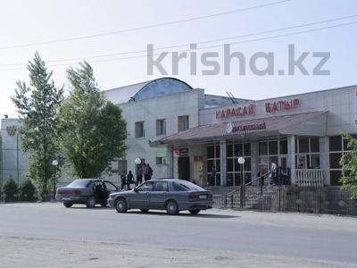 Здание, площадью 2803 м², проспект Абылай Хана 46 за 500 млн 〒 в Каскелене — фото 12