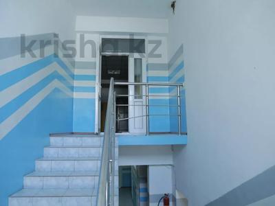 Здание, площадью 2803 м², проспект Абылай Хана 46 за 500 млн 〒 в Каскелене — фото 36