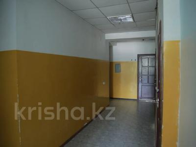 Здание, площадью 2803 м², проспект Абылай Хана 46 за 500 млн 〒 в Каскелене — фото 37