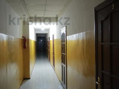 Здание, площадью 2803 м², проспект Абылай Хана 46 за 500 млн 〒 в Каскелене — фото 38