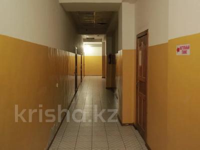 Здание, площадью 2803 м², проспект Абылай Хана 46 за 500 млн 〒 в Каскелене — фото 39