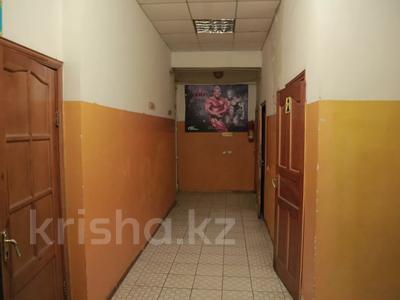 Здание, площадью 2803 м², проспект Абылай Хана 46 за 500 млн 〒 в Каскелене — фото 40