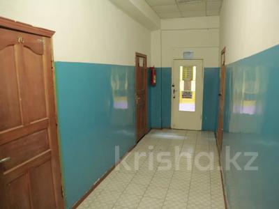 Здание, площадью 2803 м², проспект Абылай Хана 46 за 500 млн 〒 в Каскелене — фото 41