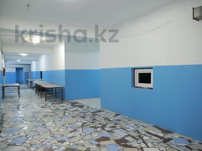 Здание, площадью 2803 м², проспект Абылай Хана 46 за 500 млн 〒 в Каскелене — фото 43