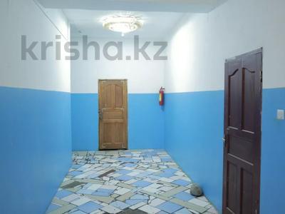Здание, площадью 2803 м², проспект Абылай Хана 46 за 500 млн 〒 в Каскелене — фото 44