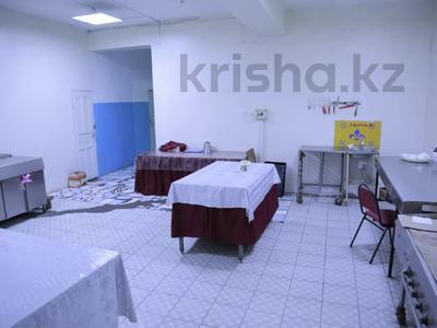 Здание, площадью 2803 м², проспект Абылай Хана 46 за 500 млн 〒 в Каскелене — фото 46