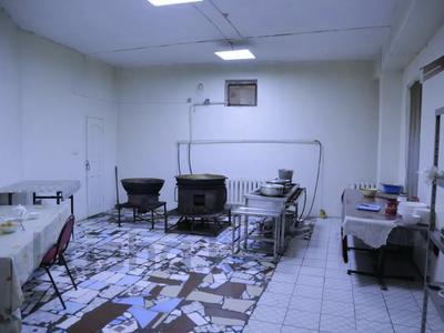 Здание, площадью 2803 м², проспект Абылай Хана 46 за 500 млн 〒 в Каскелене — фото 48