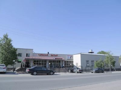 Здание, площадью 2803 м², проспект Абылай Хана 46 за 500 млн 〒 в Каскелене — фото 8