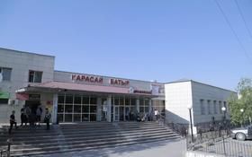 Здание, площадью 2803 м², проспект Абылай Хана 46 за 500 млн 〒 в Каскелене