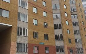 2-комнатная квартира, 54 м², 3/12 этаж, Кудайбердыулы 29/1 за 18.2 млн 〒 в Нур-Султане (Астана), Алматы р-н