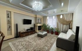 3-комнатная квартира, 104.1 м², 4/5 этаж, мкр Женис за 37 млн 〒 в Уральске, мкр Женис