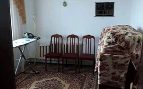 4-комнатный дом, 90 м², 5 сот., улица Теплова 13/1 за 16 млн 〒 в Павлодаре