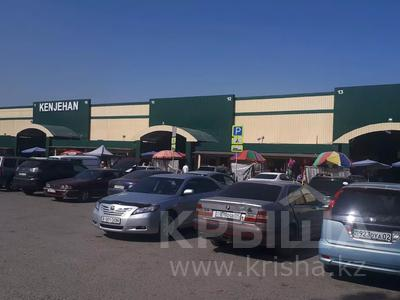Контейнер площадью 40 м², Северное кольцо 116 — Жумабаева за 2.5 млн 〒 в Алматы, Алатауский р-н