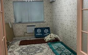 2-комнатная квартира, 70 м², 5/7 этаж, Тулеметова — Ақжайық за 23.5 млн 〒 в Шымкенте