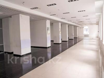 Магазин площадью 443 м², Толе би за 4 млн 〒 в Алматы, Алмалинский р-н — фото 8