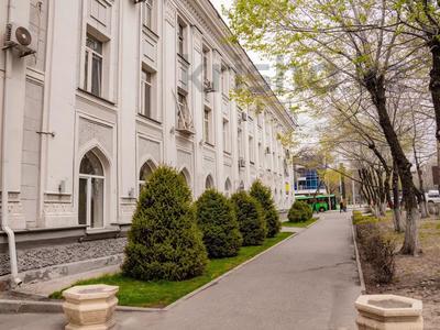 Магазин площадью 443 м², Толе би за 4 млн 〒 в Алматы, Алмалинский р-н — фото 2