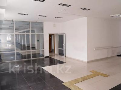 Магазин площадью 443 м², Толе би за 4 млн 〒 в Алматы, Алмалинский р-н — фото 3