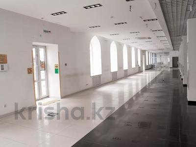 Магазин площадью 443 м², Толе би за 4 млн 〒 в Алматы, Алмалинский р-н — фото 4