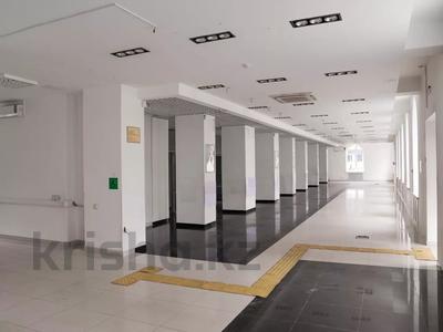 Магазин площадью 443 м², Толе би за 4 млн 〒 в Алматы, Алмалинский р-н — фото 5