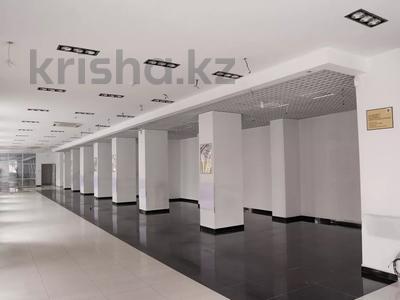 Магазин площадью 443 м², Толе би за 4 млн 〒 в Алматы, Алмалинский р-н — фото 6