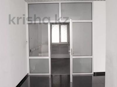 Магазин площадью 443 м², Толе би за 4 млн 〒 в Алматы, Алмалинский р-н — фото 7