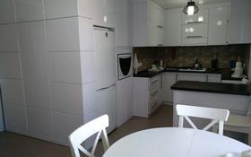 3-комнатная квартира, 76.7 м², 9/9 этаж, улица Павла Корчагина 92 за 19 млн 〒 в Рудном