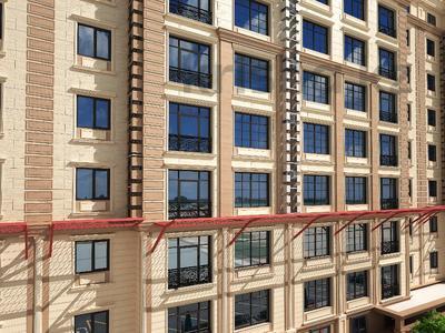 1-комнатная квартира, 55 м², 6/7 этаж, 28-й мкр 68/3 за ~ 6.7 млн 〒 в Актау, 28-й мкр — фото 11