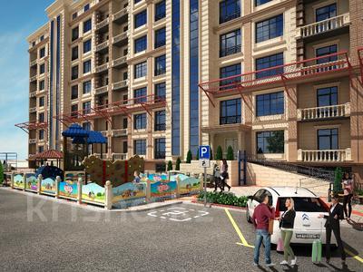 1-комнатная квартира, 55 м², 6/7 этаж, 28-й мкр 68/3 за ~ 6.7 млн 〒 в Актау, 28-й мкр — фото 4