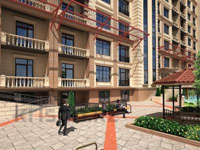 1-комнатная квартира, 55 м², 6/7 этаж, 28-й мкр 68/3 за ~ 6.7 млн 〒 в Актау, 28-й мкр — фото 5