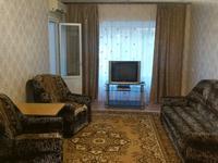 3-комнатная квартира, 70 м² помесячно