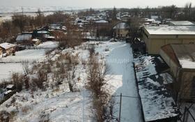 Участок 20 соток, Каратальская за 12 млн 〒 в Талдыкоргане