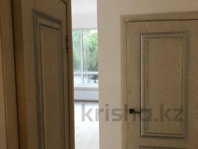 4-комнатная квартира, 98 м², 10/12 этаж, Сатпаева — Тлендиева за 45 млн 〒 в Алматы, Бостандыкский р-н — фото 3