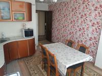 2-комнатная квартира, 58 м², 8/9 этаж посуточно, мкр Мамыр-4 300 — Шаляпина за 7 000 〒 в Алматы, Ауэзовский р-н