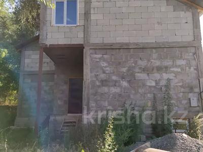5-комнатный дом, 175 м², 5 сот., ул Седова 9а Талгар р-он Спиртзавода за 11.5 млн 〒