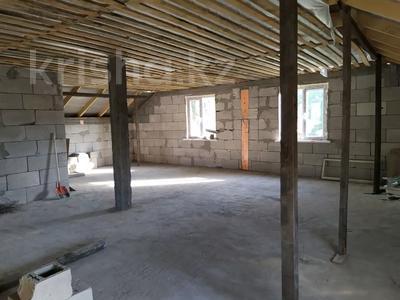 5-комнатный дом, 175 м², 5 сот., ул Седова 9а Талгар р-он Спиртзавода за 11.5 млн 〒 — фото 11