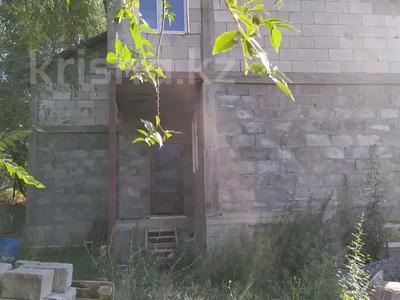 5-комнатный дом, 175 м², 5 сот., ул Седова 9а Талгар р-он Спиртзавода за 11.5 млн 〒 — фото 12