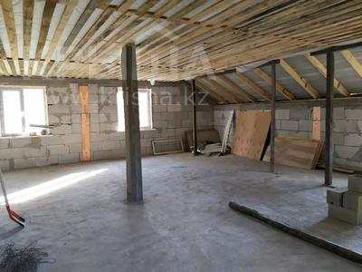 5-комнатный дом, 175 м², 5 сот., ул Седова 9а Талгар р-он Спиртзавода за 11.5 млн 〒 — фото 13