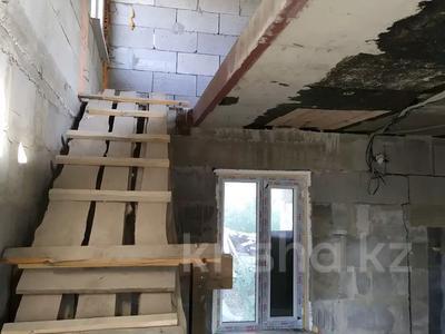 5-комнатный дом, 175 м², 5 сот., ул Седова 9а Талгар р-он Спиртзавода за 11.5 млн 〒 — фото 2