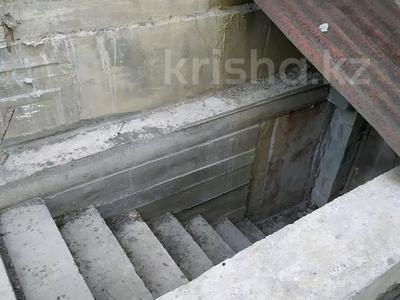 5-комнатный дом, 175 м², 5 сот., ул Седова 9а Талгар р-он Спиртзавода за 11.5 млн 〒 — фото 3