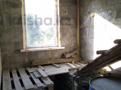 5-комнатный дом, 175 м², 5 сот., ул Седова 9а Талгар р-он Спиртзавода за 11.5 млн 〒 — фото 4