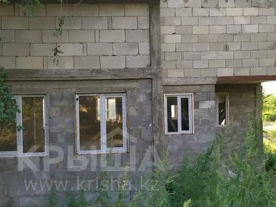 5-комнатный дом, 175 м², 5 сот., ул Седова 9а Талгар р-он Спиртзавода за 11.5 млн 〒 — фото 5
