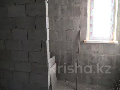 5-комнатный дом, 175 м², 5 сот., ул Седова 9а Талгар р-он Спиртзавода за 11.5 млн 〒 — фото 6