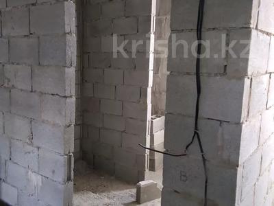 5-комнатный дом, 175 м², 5 сот., ул Седова 9а Талгар р-он Спиртзавода за 11.5 млн 〒 — фото 7